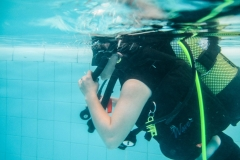 OpenWater2