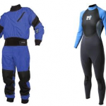 Wet-DrySuit Equipment