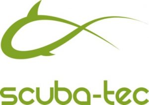 Welcome to Scuba-tec