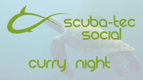 social-curry-night