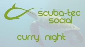 social-curry-night